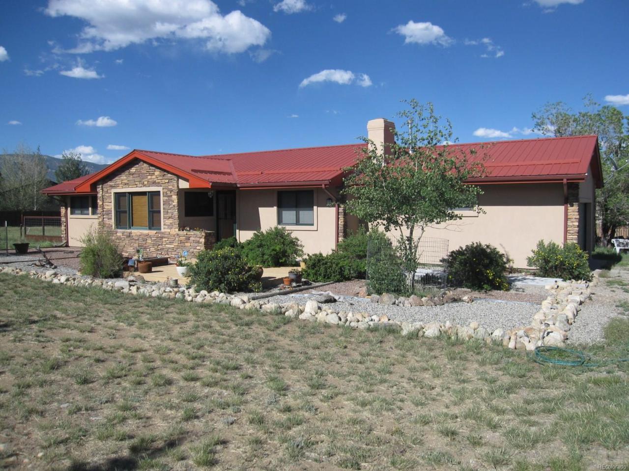 29210 County Road 359, Buena Vista, CO 81211 (MLS #7093304) :: 8z Real Estate