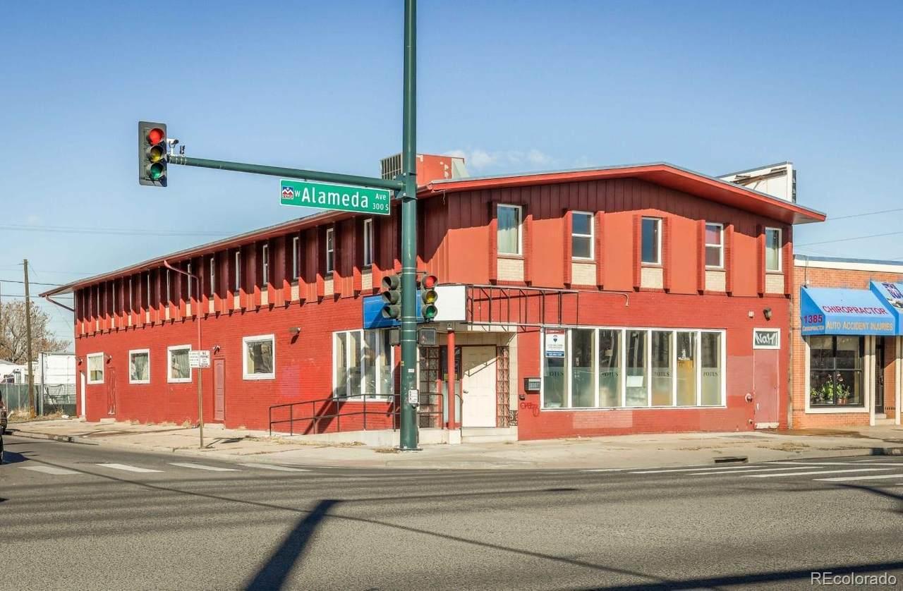 1395 Alameda Avenue - Photo 1