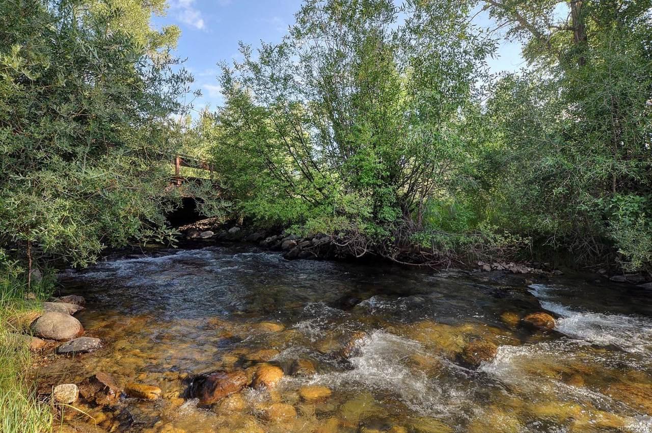 16880 Willow Tree Drive - Photo 1