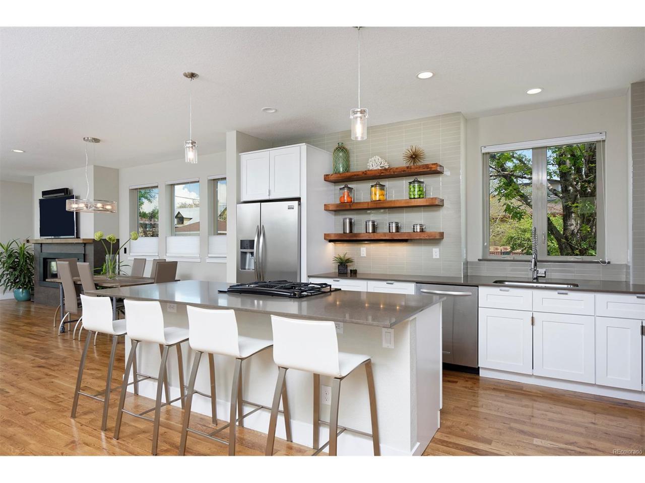 3657 Lipan Street, Denver, CO 80211 (MLS #7327301) :: 8z Real Estate