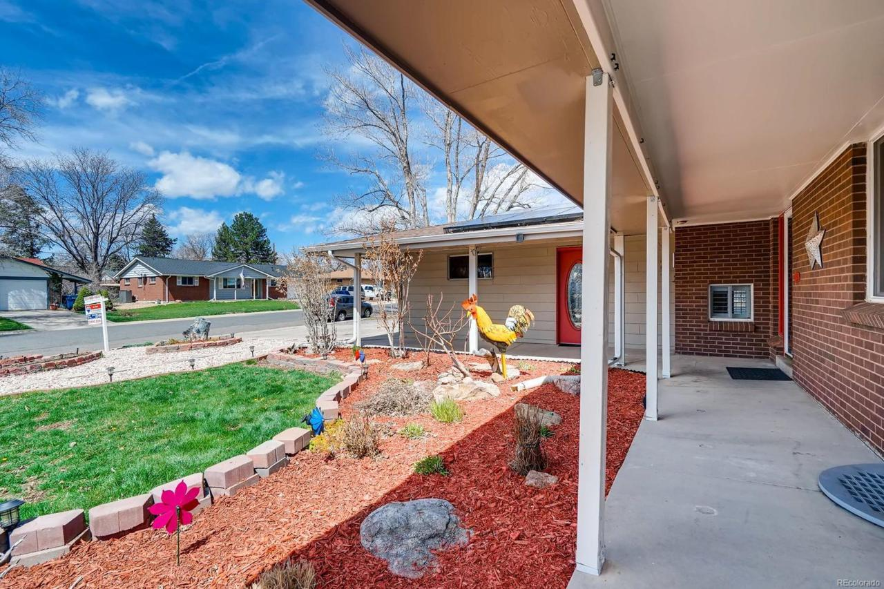 6502 Reed Court - Photo 1