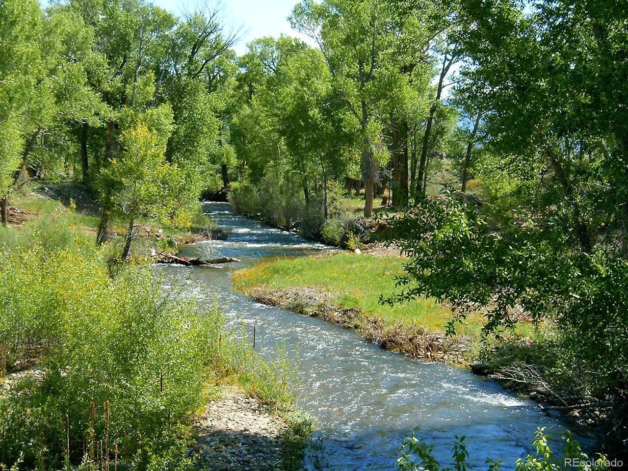 1128 Little River Lane - Photo 1