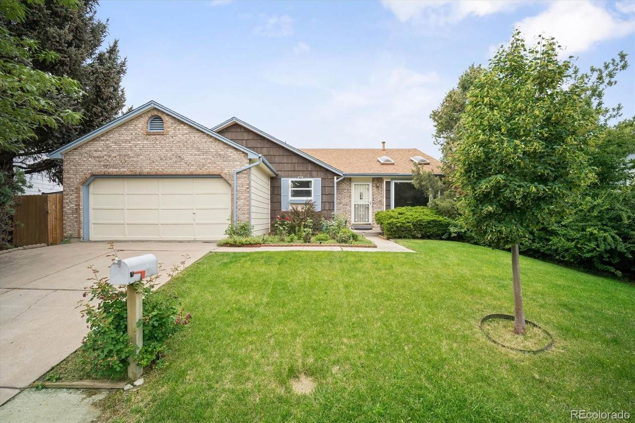 16238 Exposition Drive - Photo 1