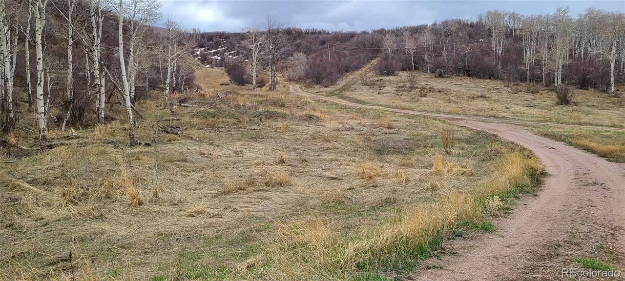 26000 Old Springs Road - Photo 1