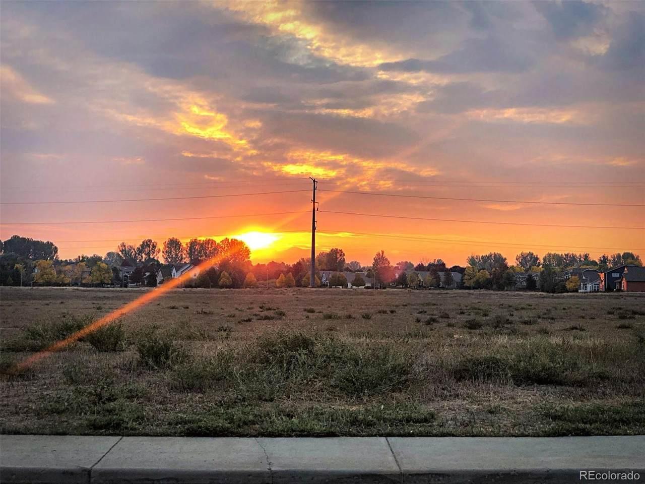 523 Deerwood Drive - Photo 1