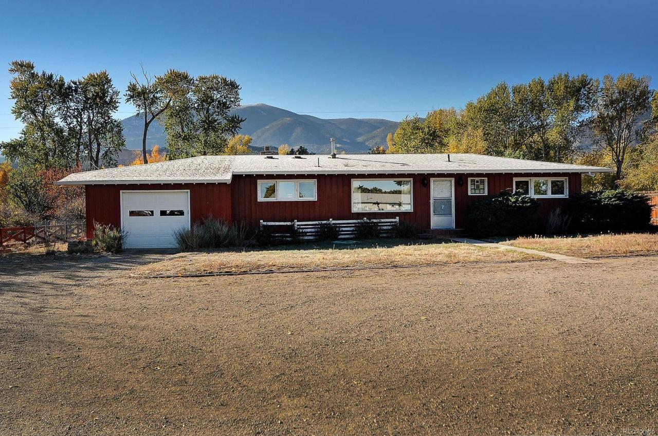 8174 Us Highway 50 - Photo 1