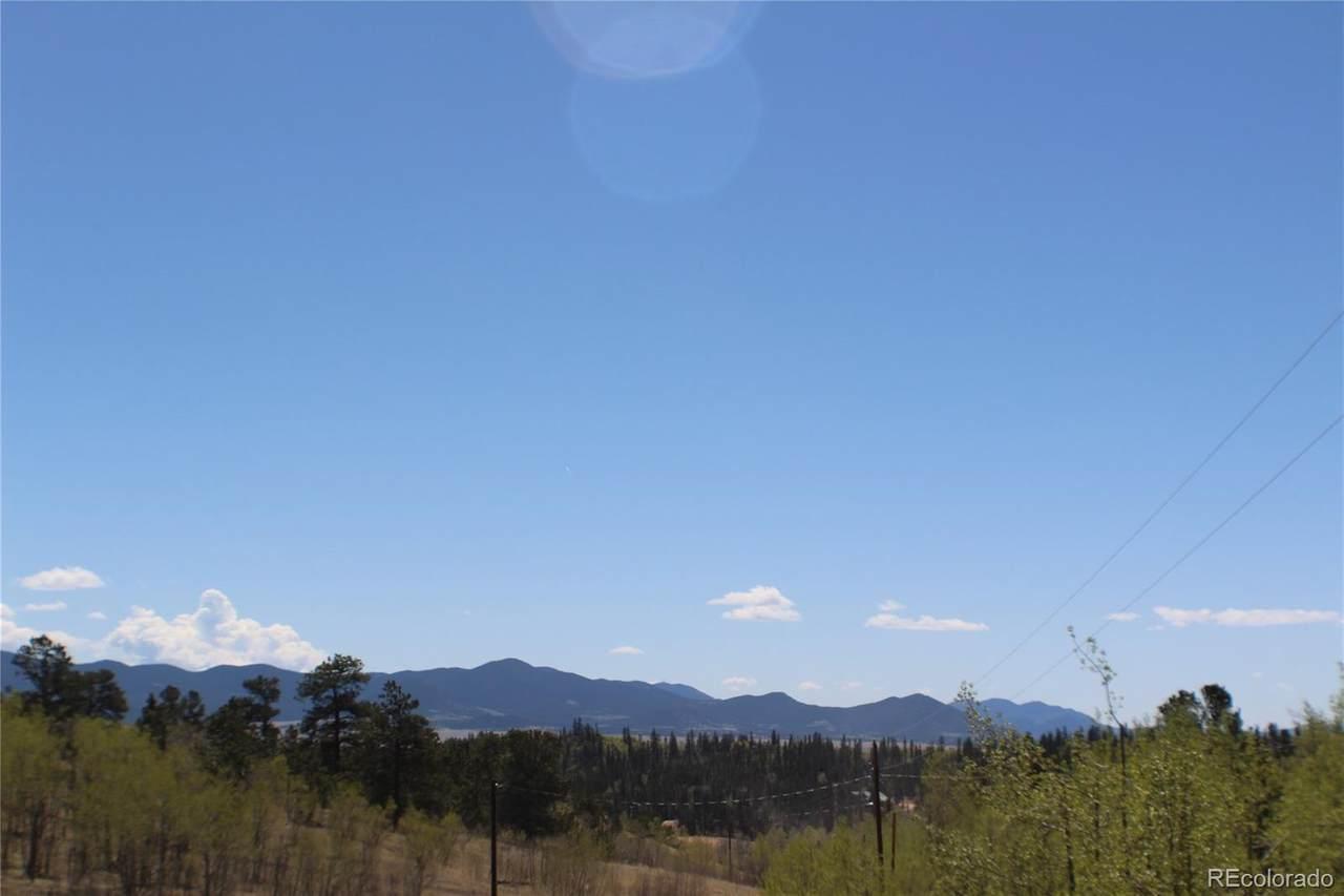 304 Pinto Trail - Photo 1