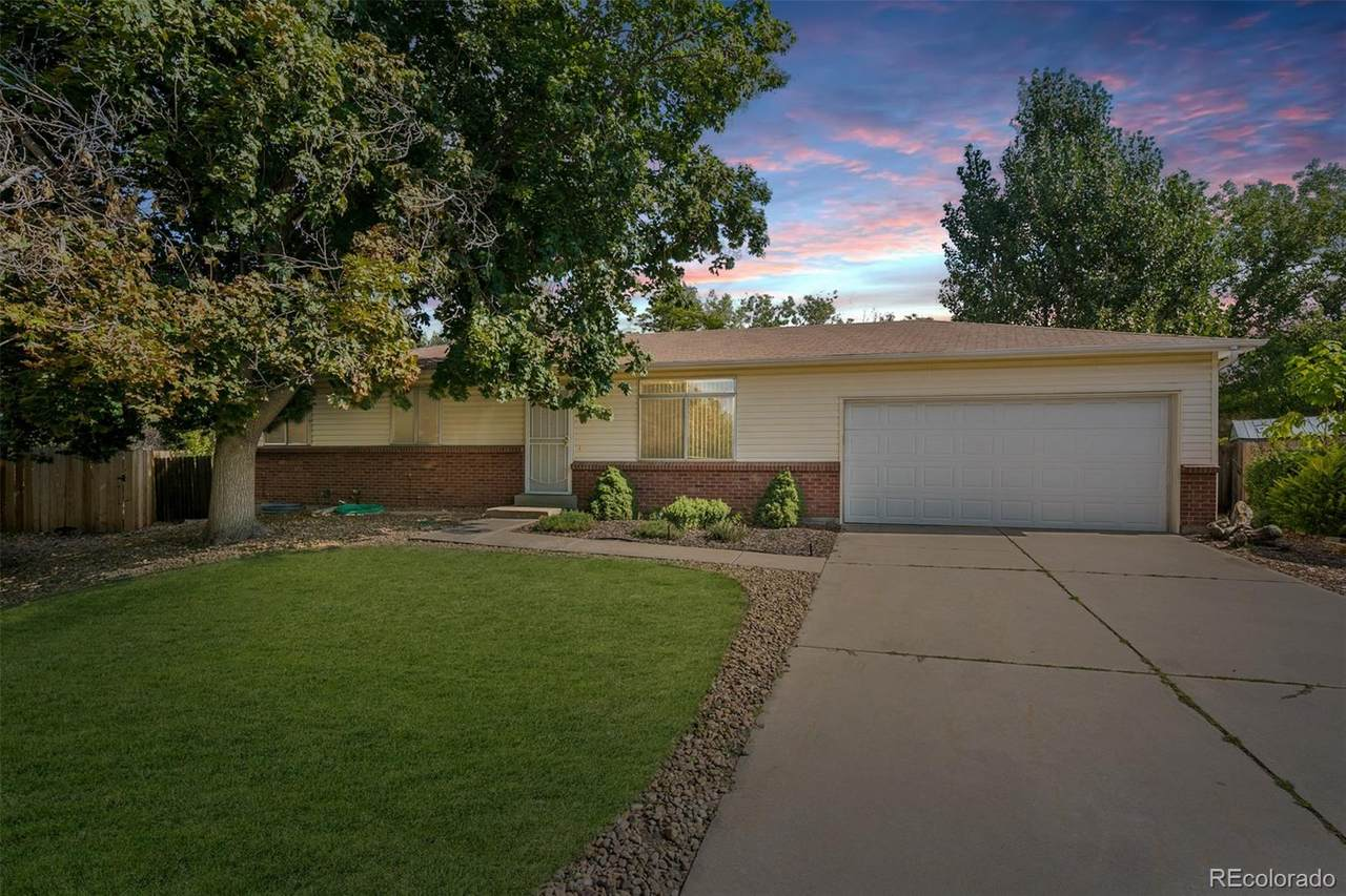 16881 Brown Place - Photo 1