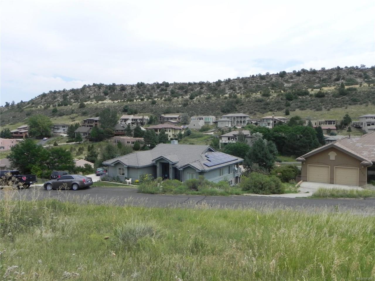 6753 Big Horn Trail - Photo 1