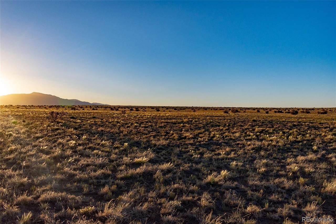Lot 216 Colorado Land & Livestock - Photo 1