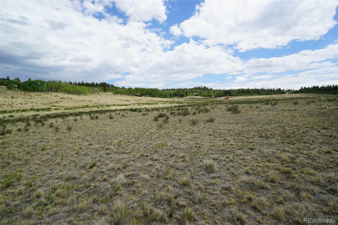 268 Hopi Circle - Photo 1