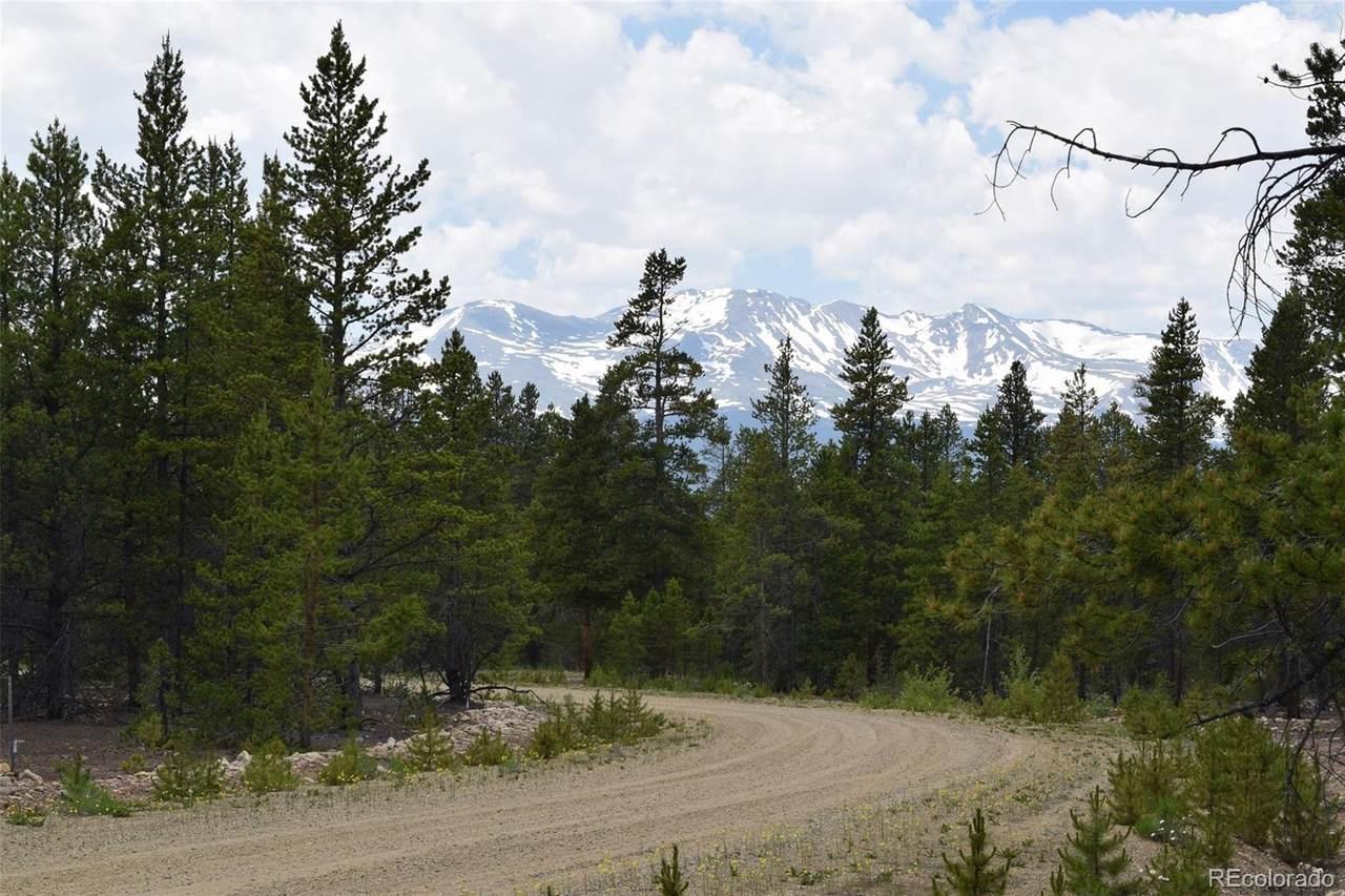 201 Snowshoe Rabbit Drive - Photo 1
