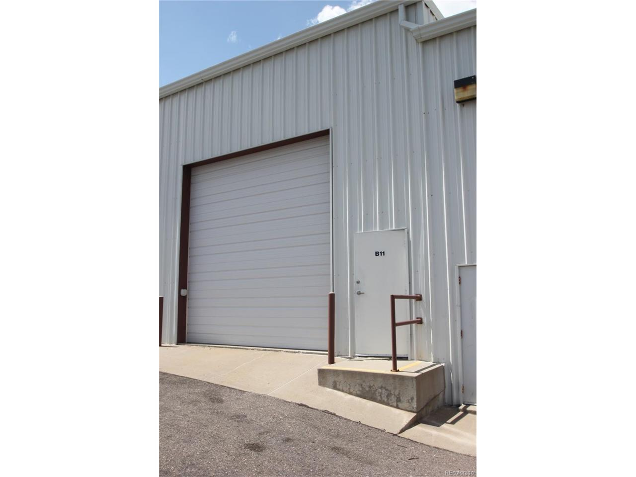 879 Brickyard Circle, Golden, CO 80403 (MLS #8297033) :: 8z Real Estate