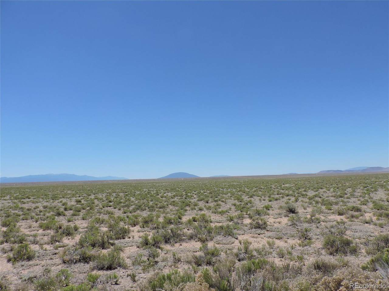 TBD (80ac) Vacant Land - Photo 1