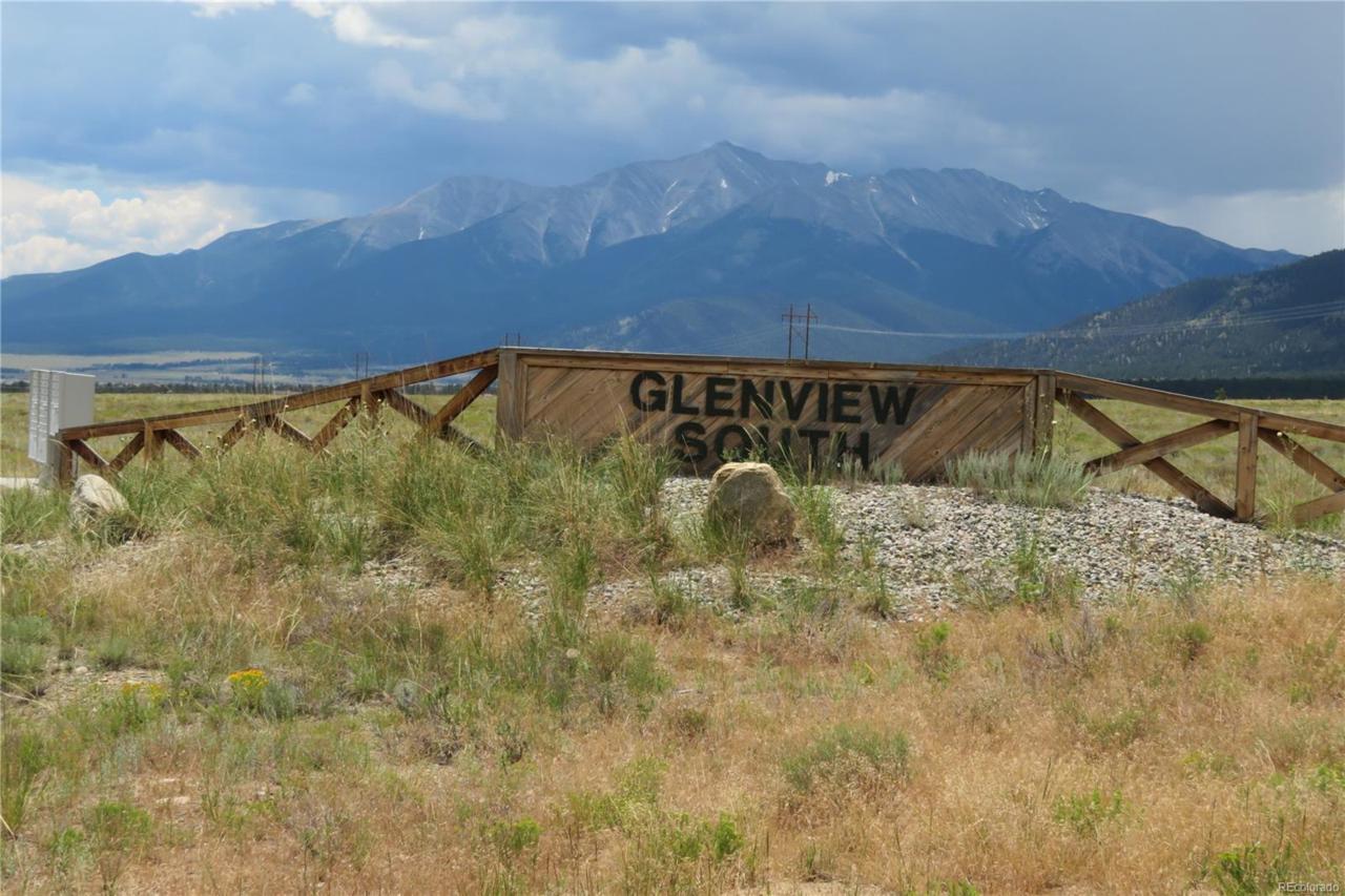 16770 Allen Drive - Photo 1