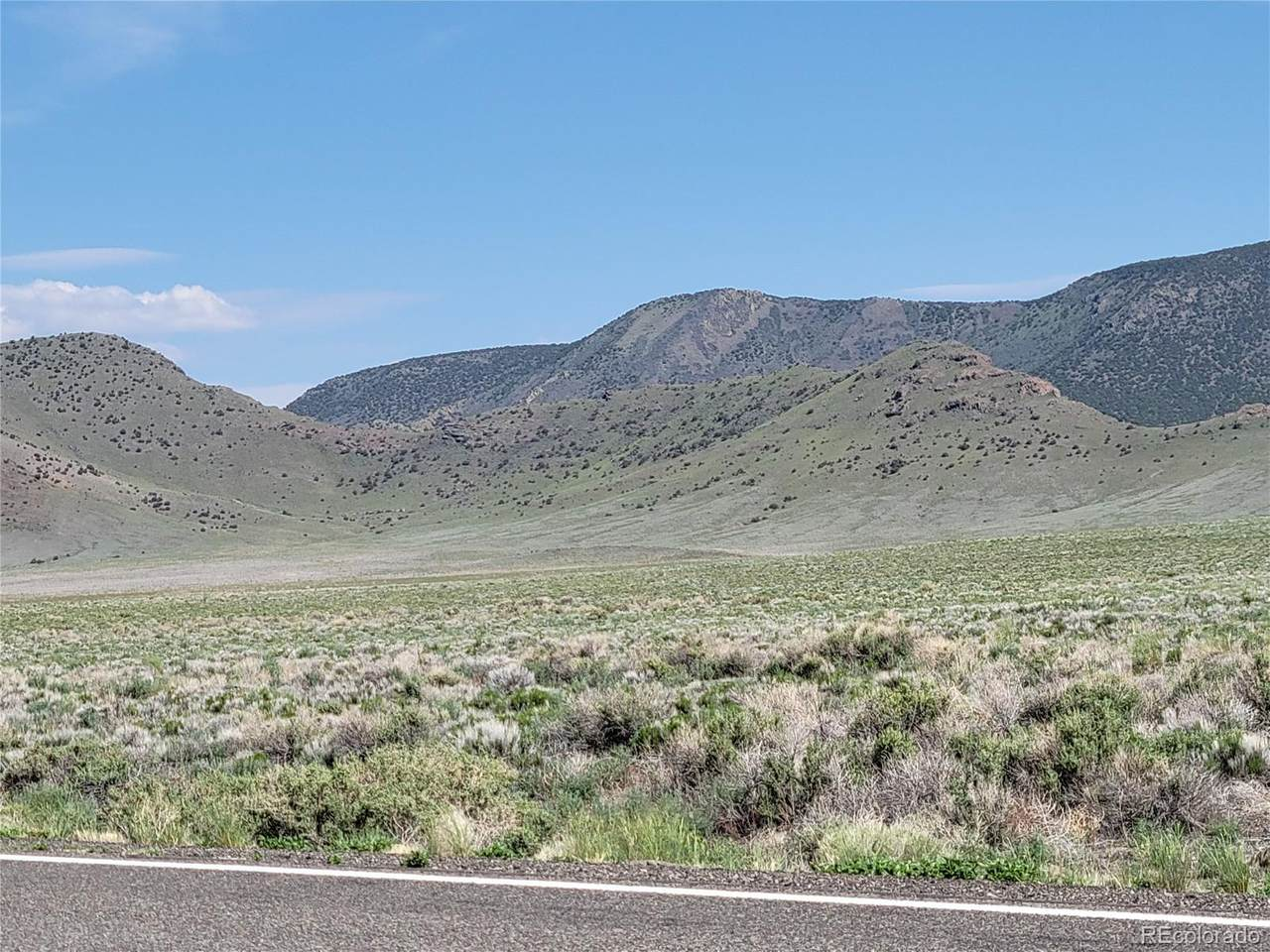 120 ac Off County Road 21 - Photo 1