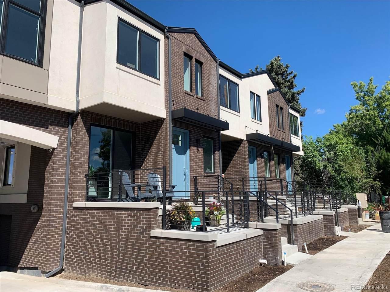 5469 Curtice Street - Photo 1