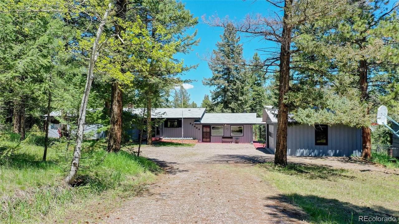 27905 Alabraska Lane - Photo 1