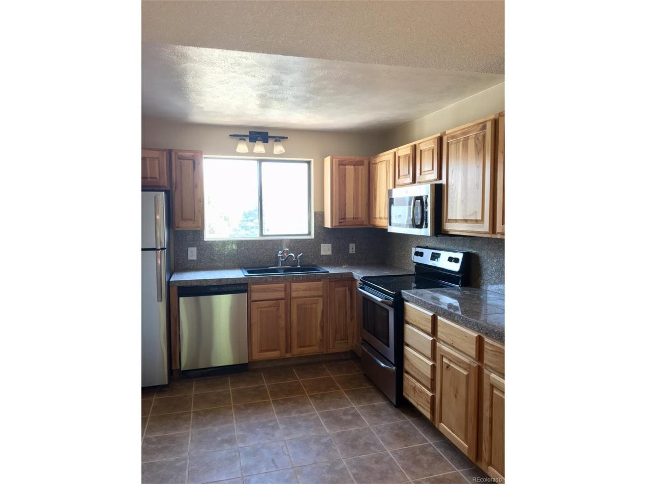 8440 Decatur Street #119, Westminster, CO 80031 (MLS #8954316) :: 8z Real Estate