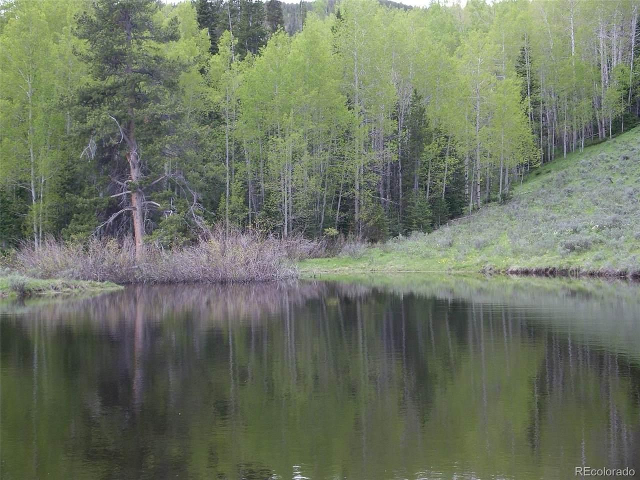 4963 State Highway 127 - Photo 1