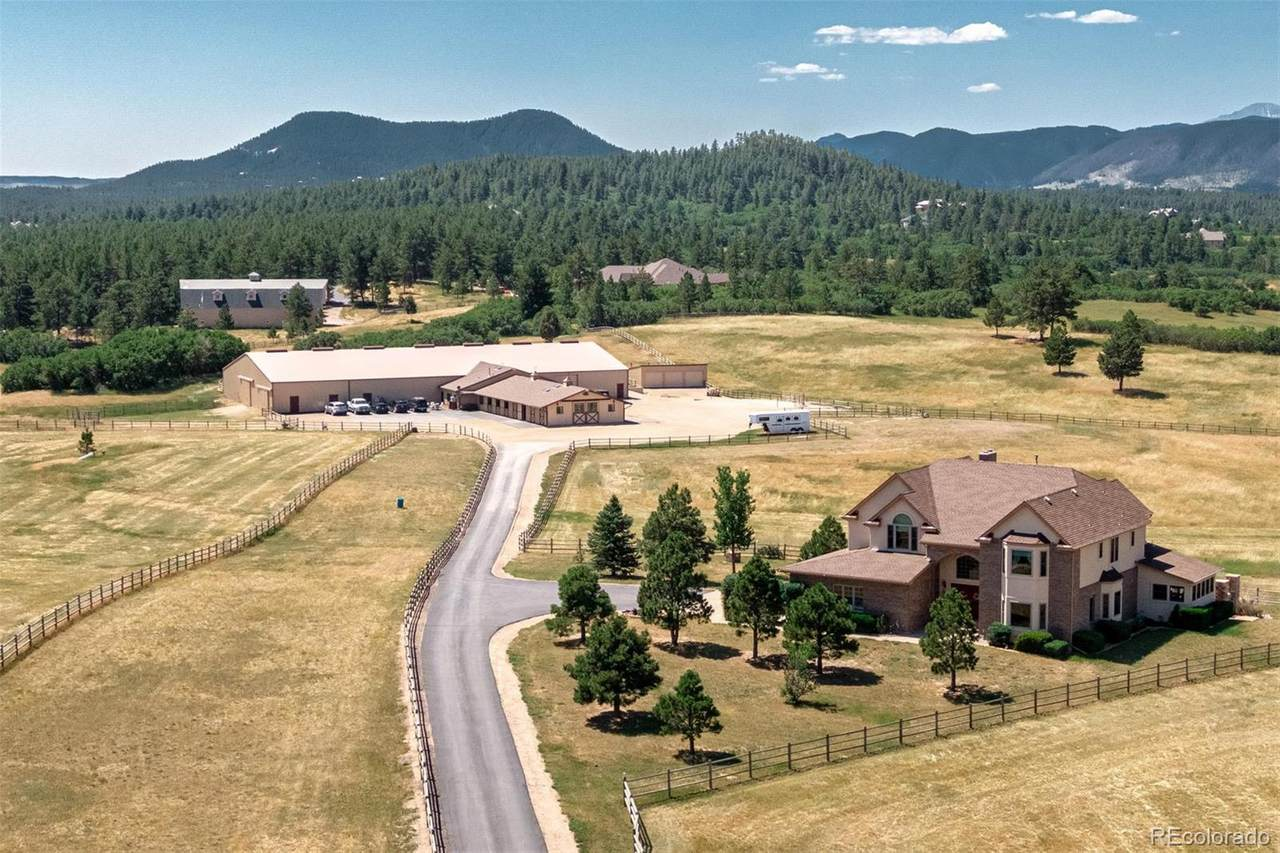 1680 Elk View Road - Photo 1