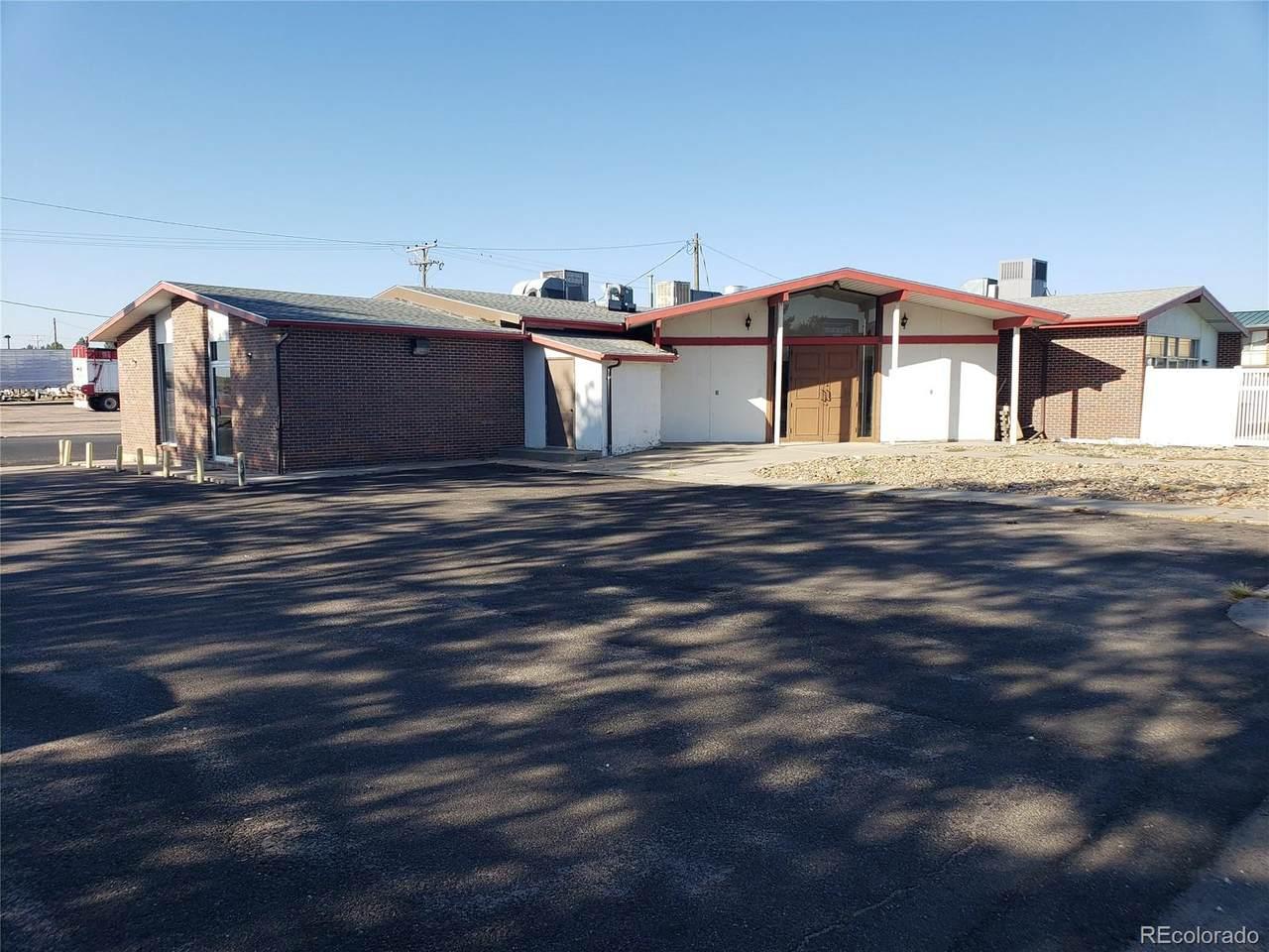 1204 Colorado Avenue - Photo 1