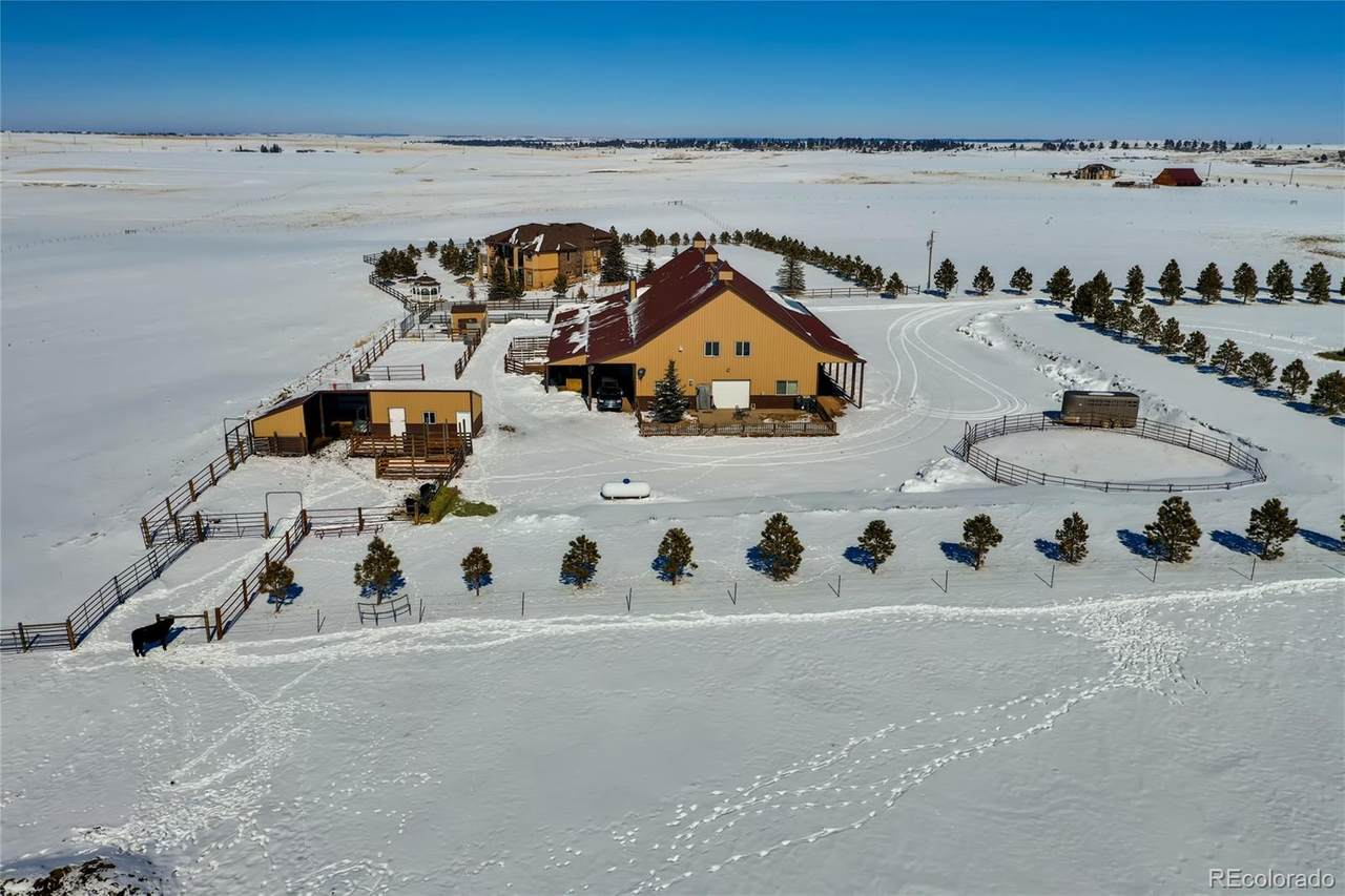 21525 Elk Meadows Circle - Photo 1