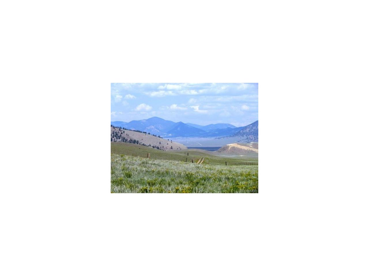 0000 Chickasaw Road, Hartsel, CO 80449 (MLS #9293450) :: 8z Real Estate