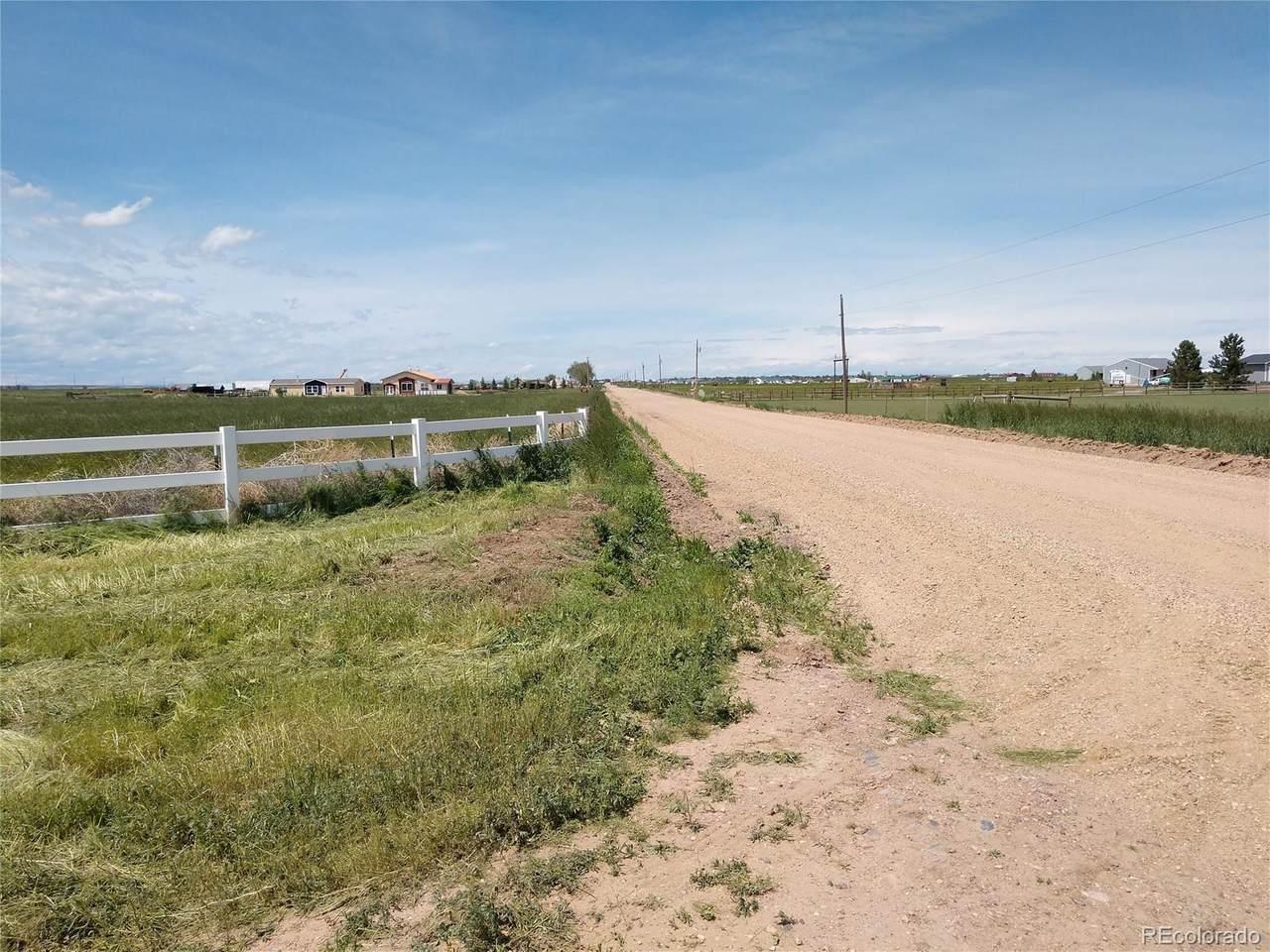 46045 County Road 29 - Photo 1