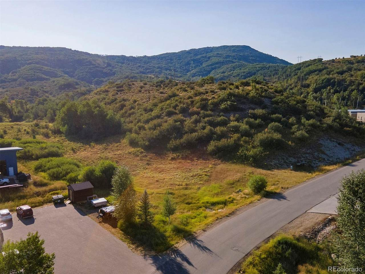 2642 Copper Ridge Circle - Photo 1