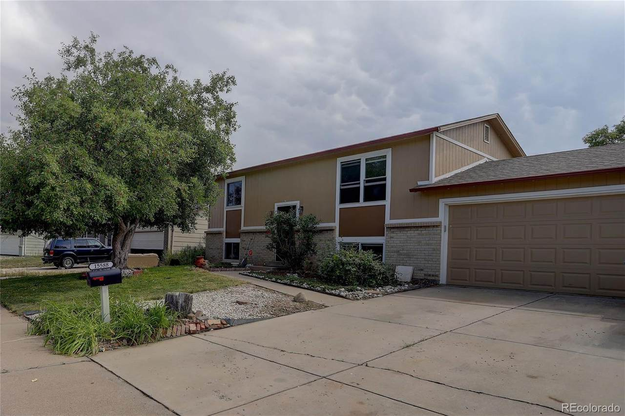 15588 Brown Place - Photo 1