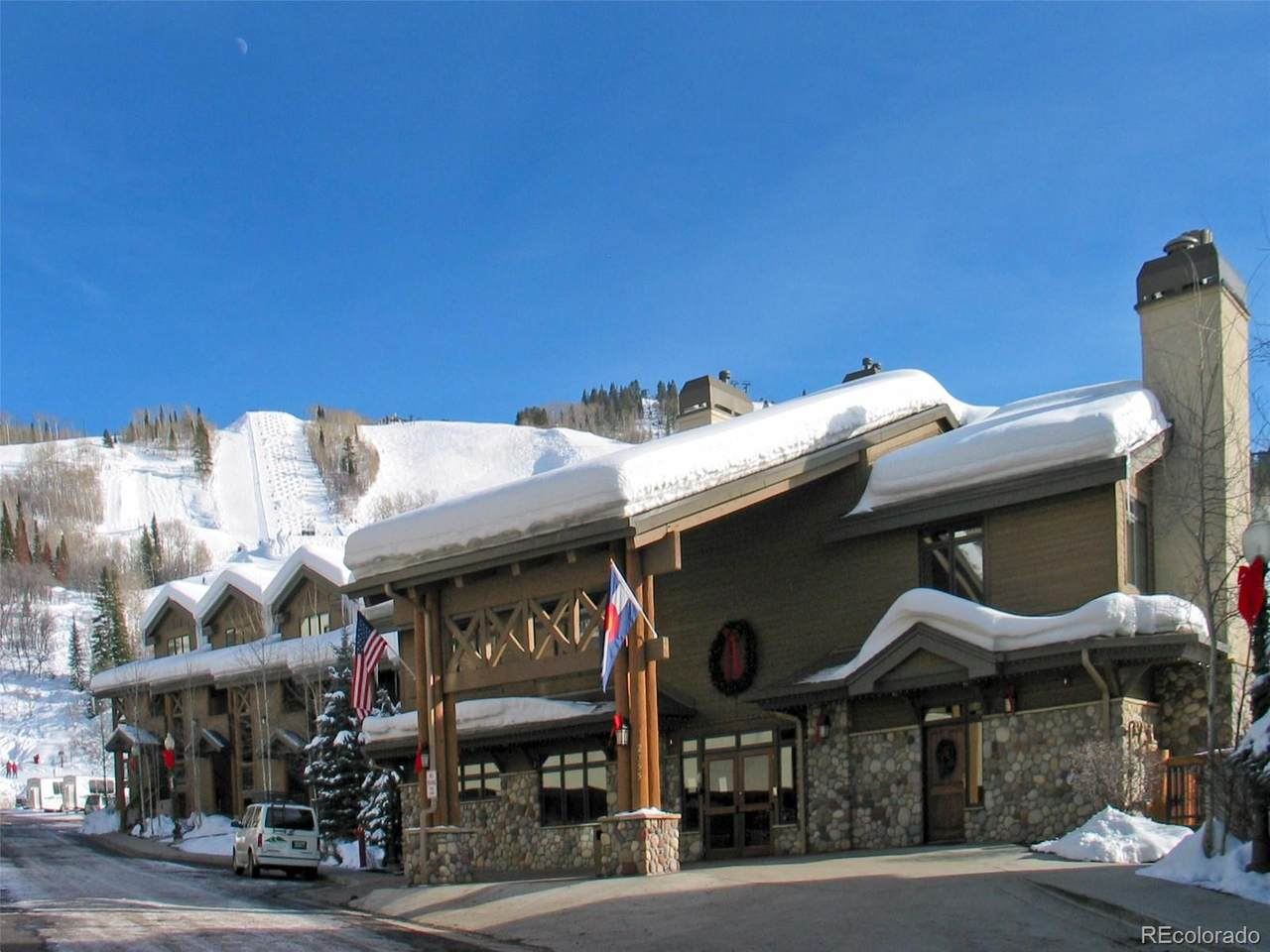 2355 Ski Time Square Drive - Photo 1