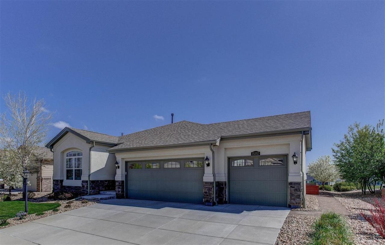 15252 Willow Drive - Photo 1