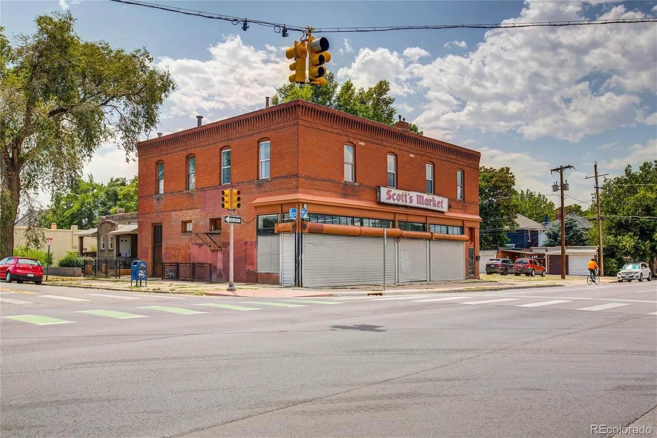1736 31st Avenue - Photo 1