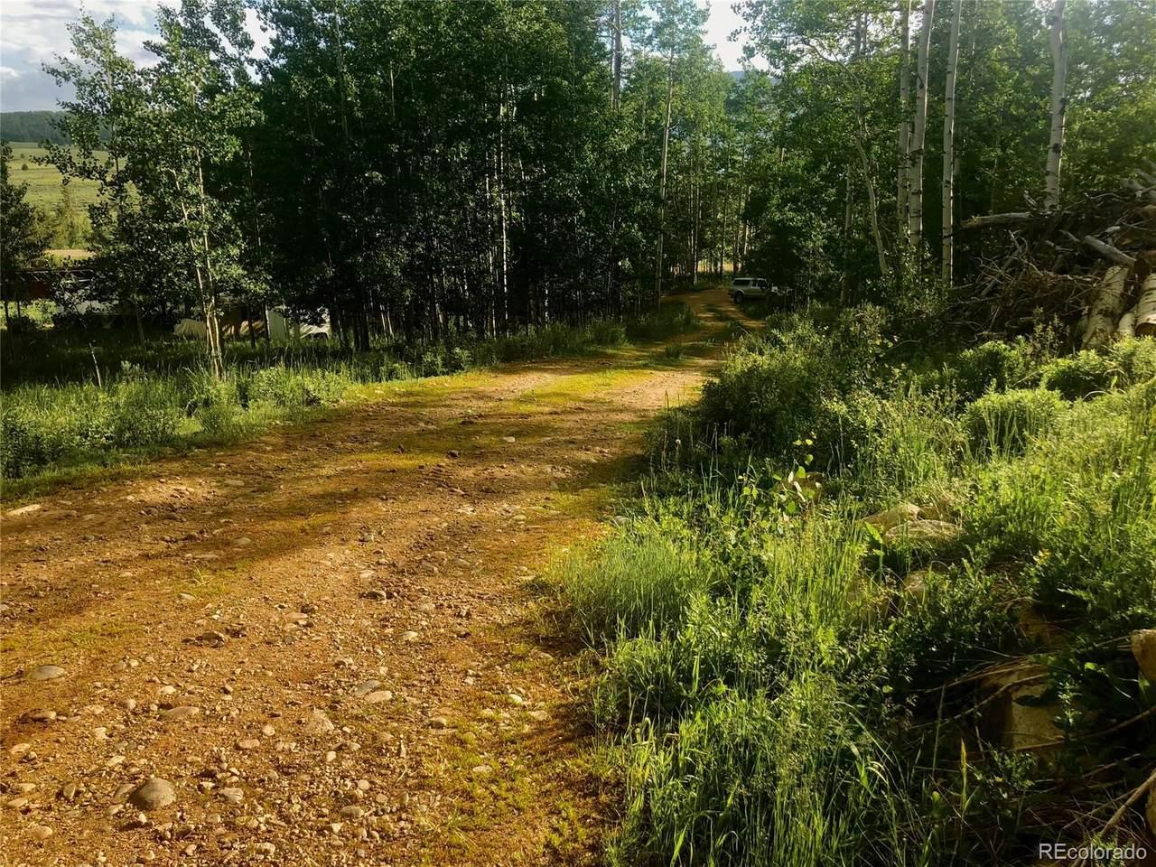 25075 Aspen Way - Photo 1