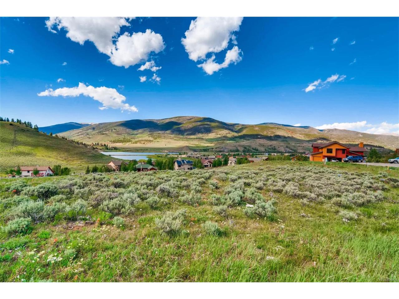 103 Mule Deer Court, Dillon, CO 80435 (MLS #9981598) :: 8z Real Estate