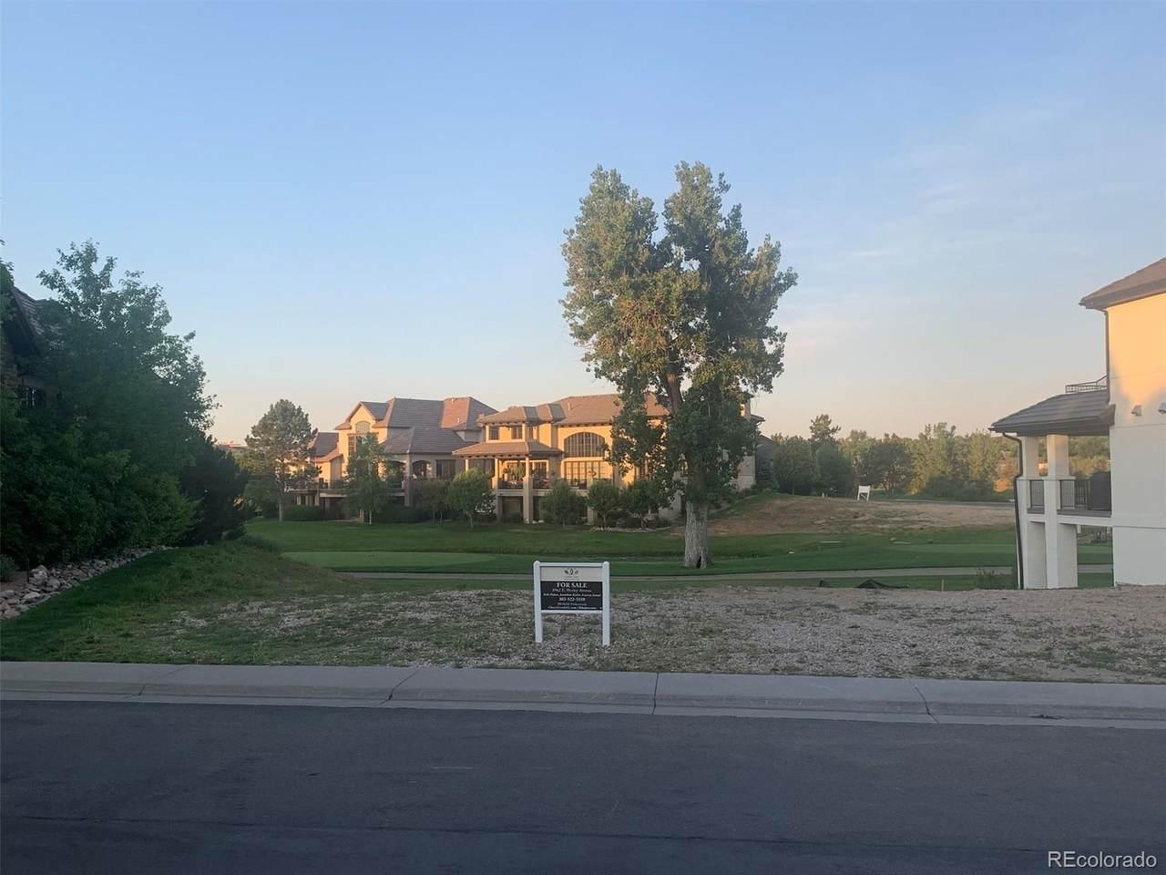 8962 Wesley Avenue - Photo 1