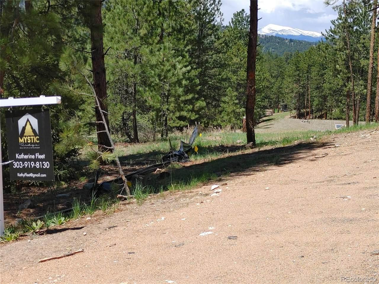 5307 Mountain Vista Lane - Photo 1