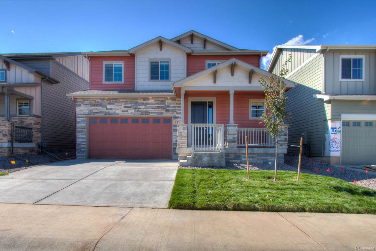 131 Anders Court - Photo 1