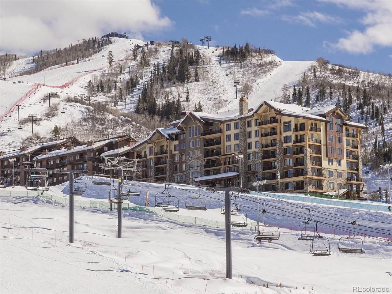 2410 Ski Trail Lane - Photo 1