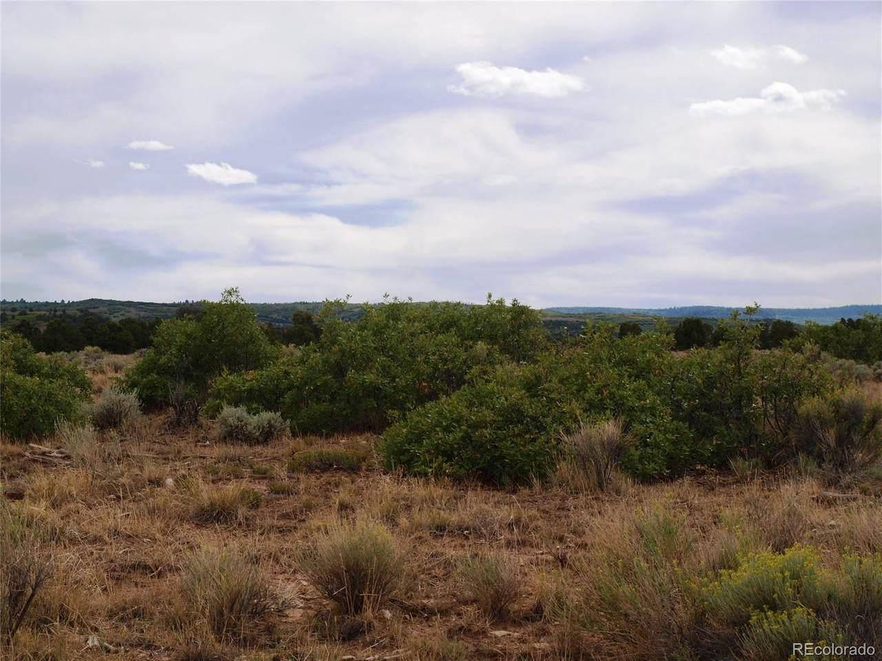 15269 Masters Ranch Drive - Photo 1