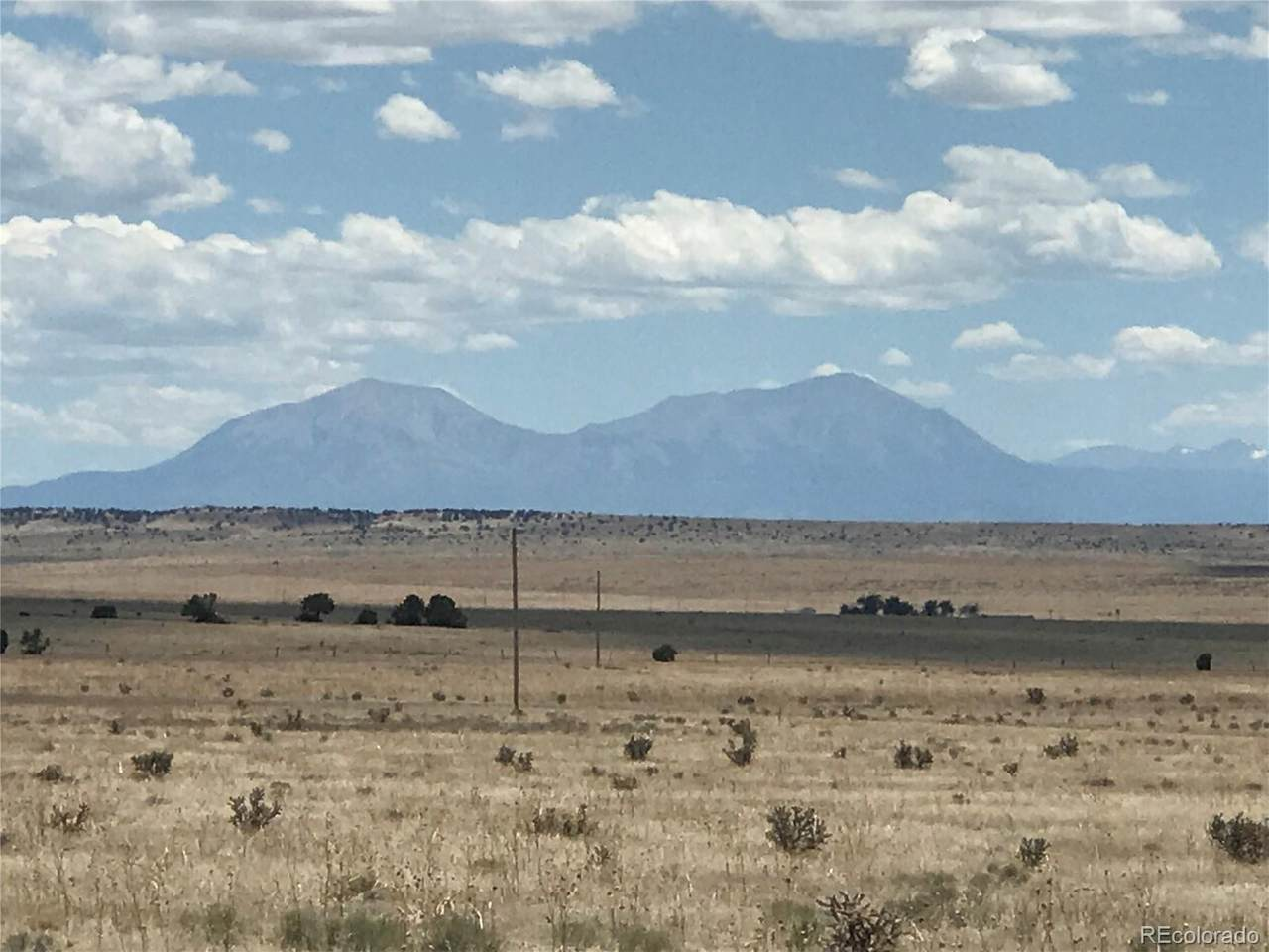 Lot 234 Turkey Ridge Ranch - Photo 1