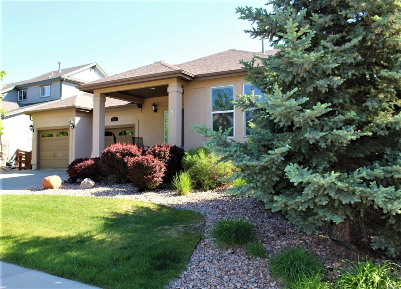 4513 Red Deer Trail - Photo 1