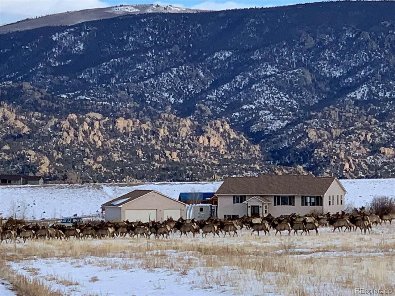13879 County Road 270 - Photo 1