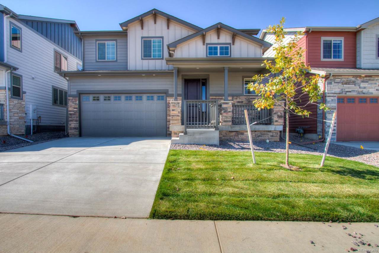 123 Anders Court - Photo 1