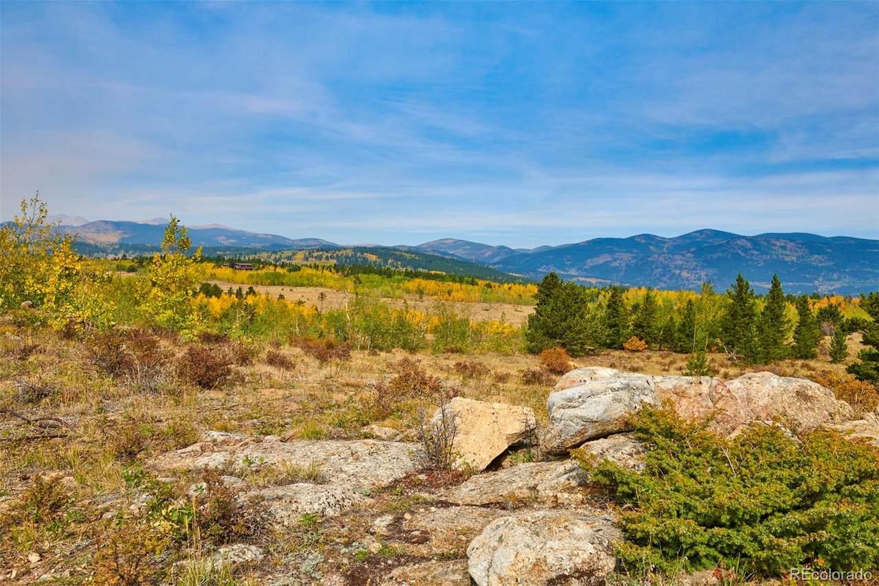 Parcel 19A Bald Mountain Rd - Photo 1