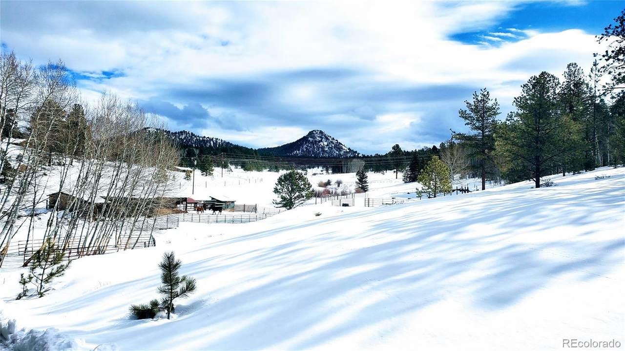 176 Horse Creek Circle - Photo 1