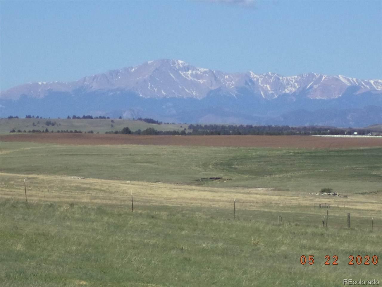 23501 County Road 5 - Photo 1