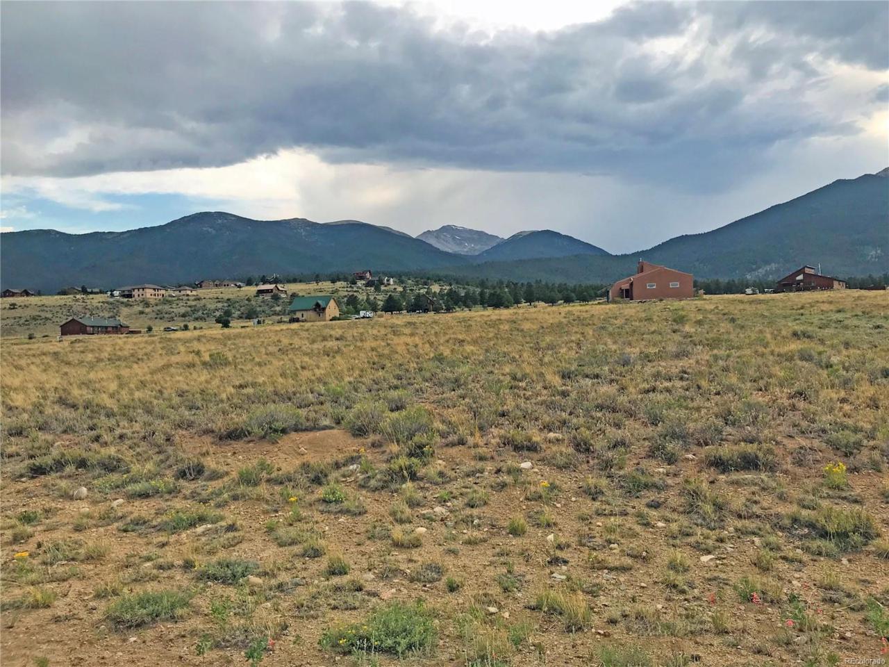 30980 Elk Meadow - Photo 1