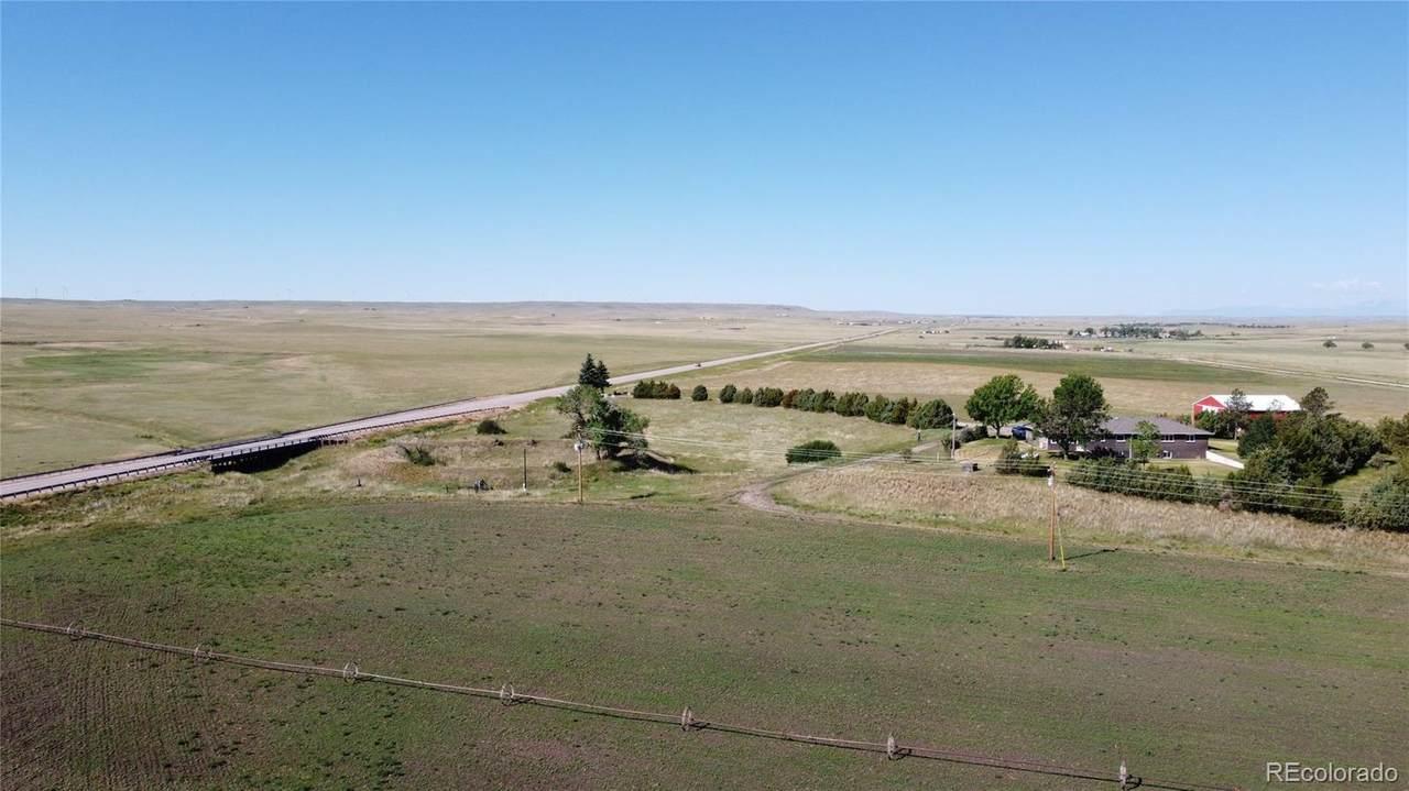35194 Us Highway 24 - Photo 1